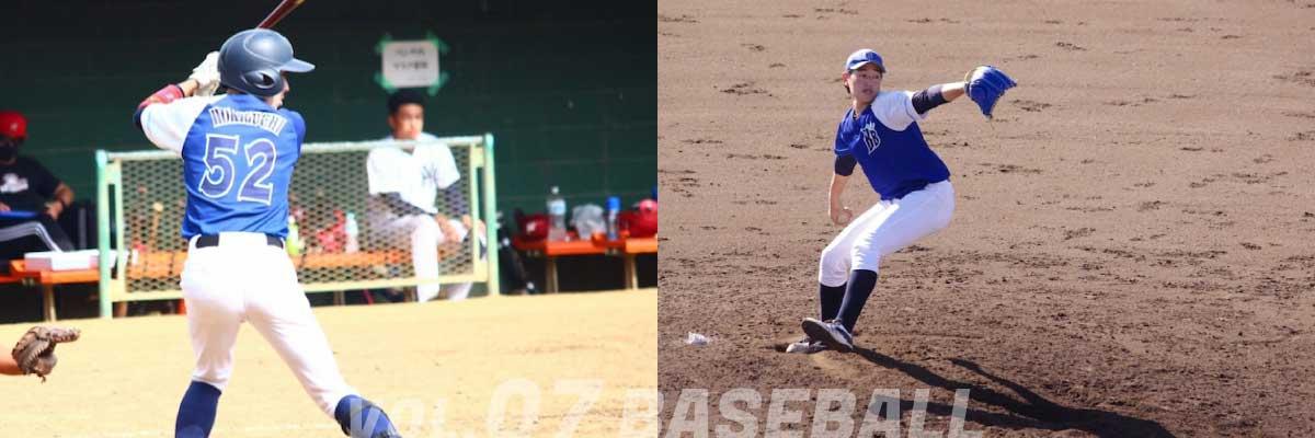 マイライフスポーツ 野球
